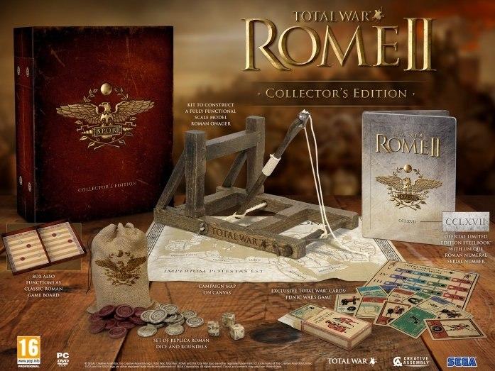 rome2CE_43345_screen.jpg