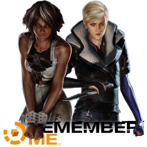 remember-me-logo.png