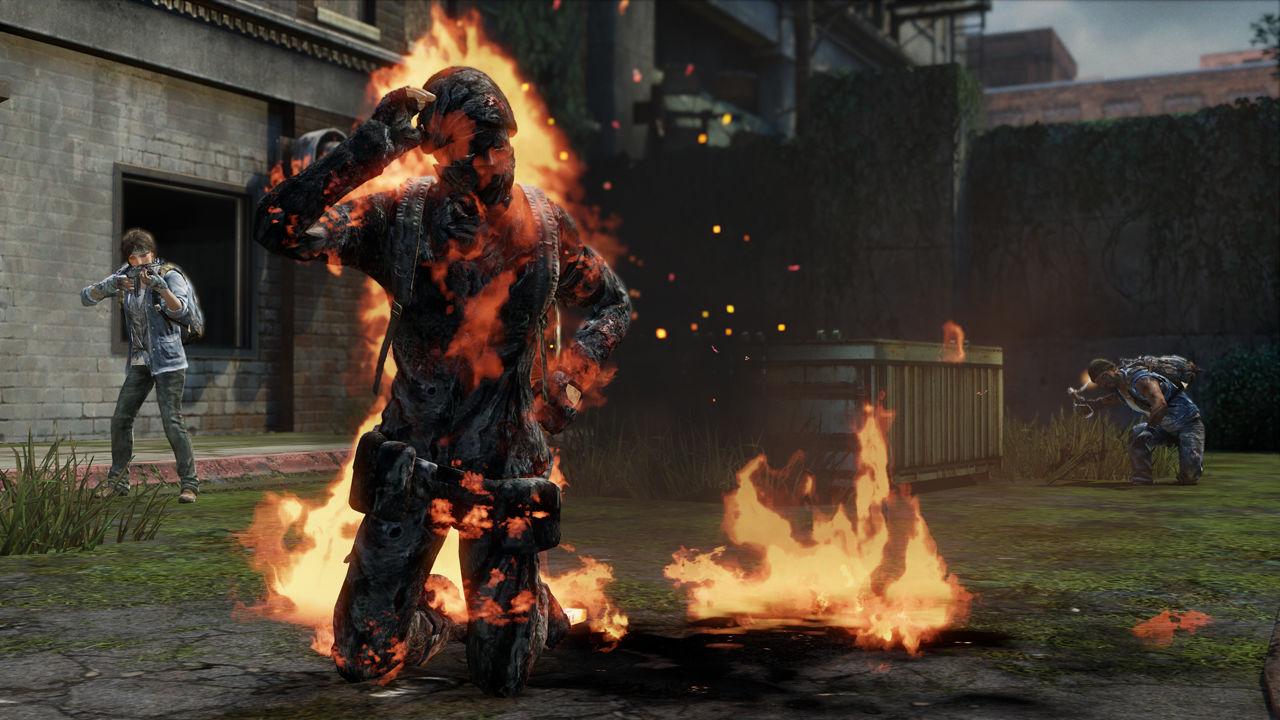 Burning body TLOU MP.jpg