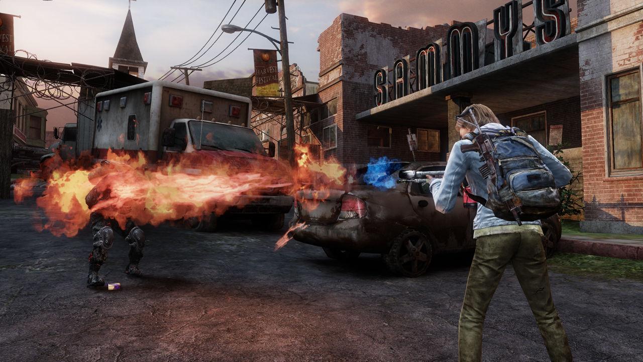 Flamethrower TLOU MP.jpg