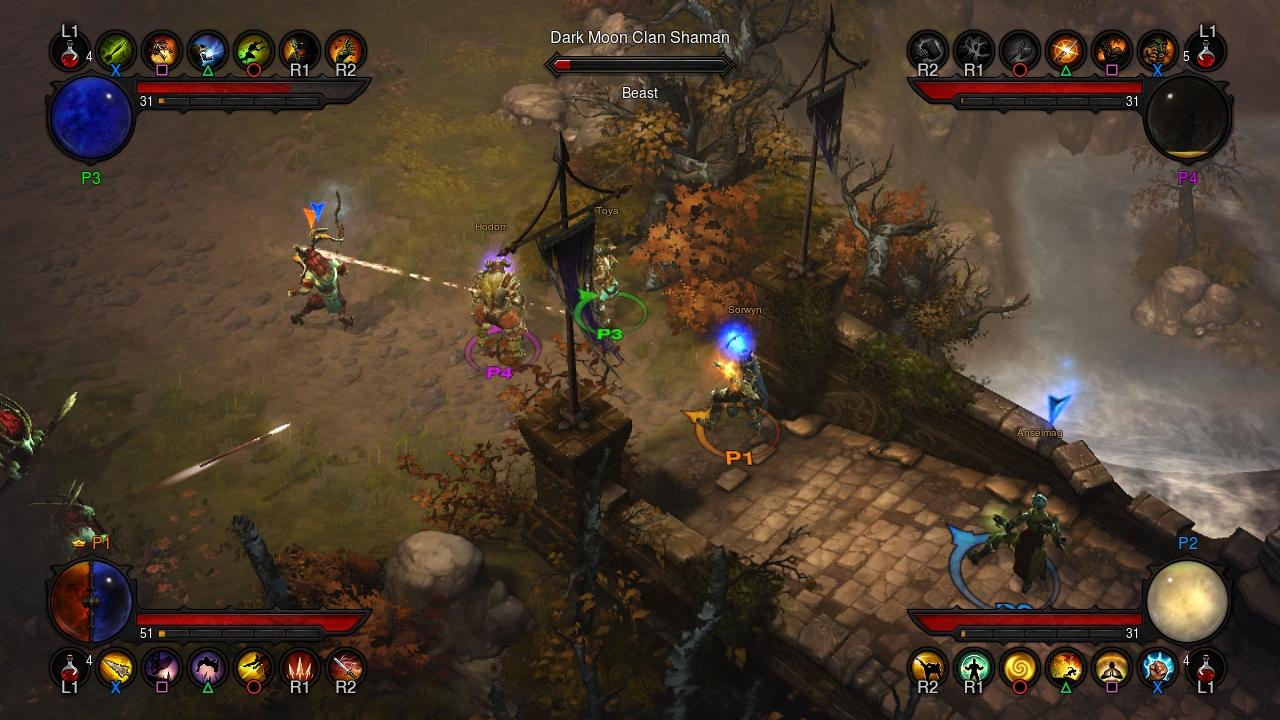 1370524860-ps3-multiplayer.jpg