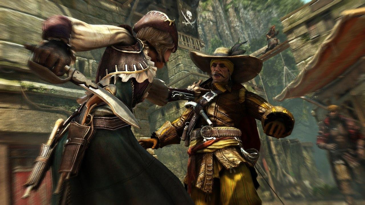 1370814047-assassin-s-creed-iv-black-flag-multiplayer-1.jpg