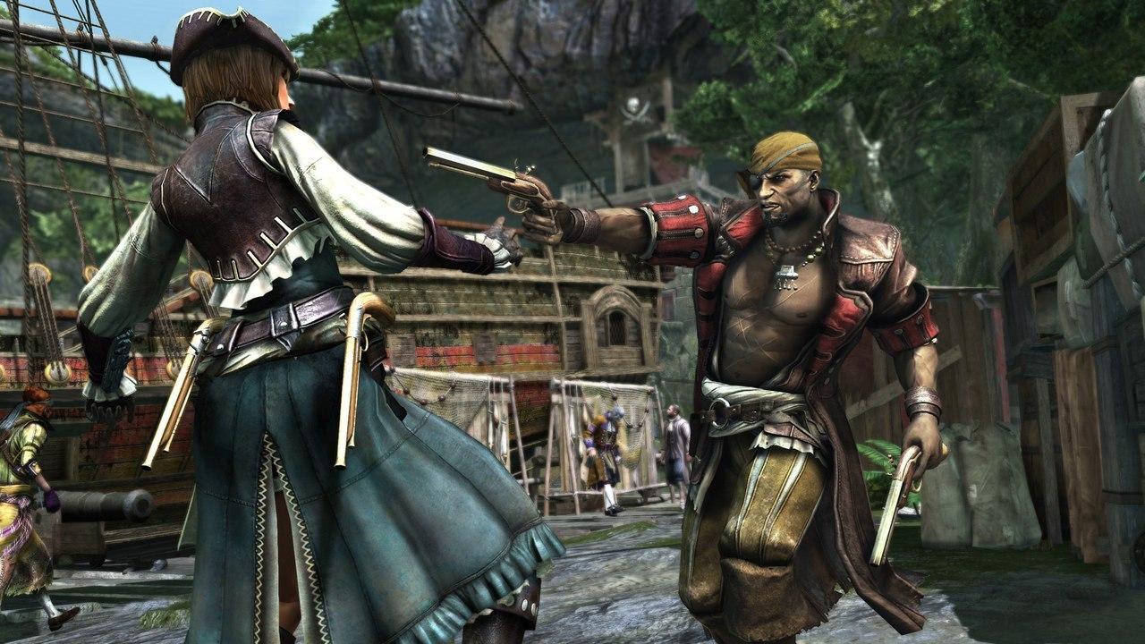 1370814053-assassin-s-creed-iv-black-flag-multiplayer-2.jpg