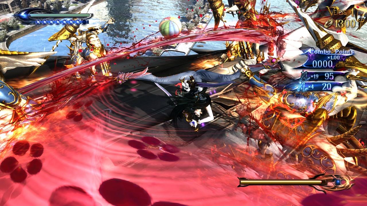 WiiU_Bayonetta2_scrn05_E3.jpg