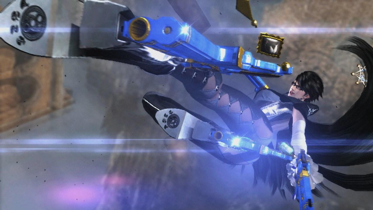 WiiU_Bayonetta2_scrn06_E3.jpg