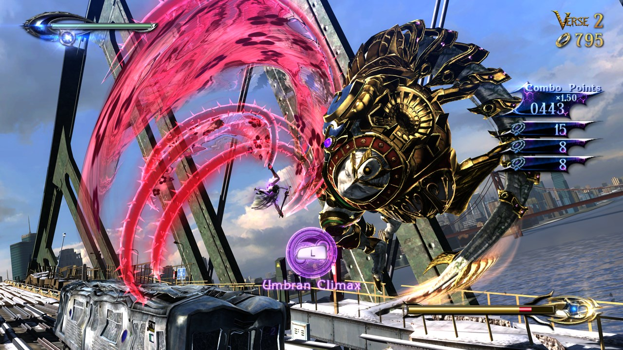 WiiU_Bayonetta2_scrn09_E3.jpg