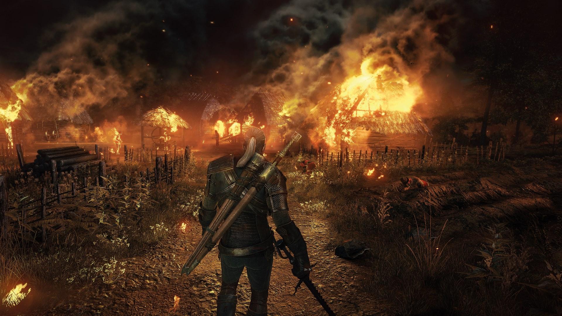 The-Witcher-3-Wild-Hunt_2013_06-25-13_002.jpg