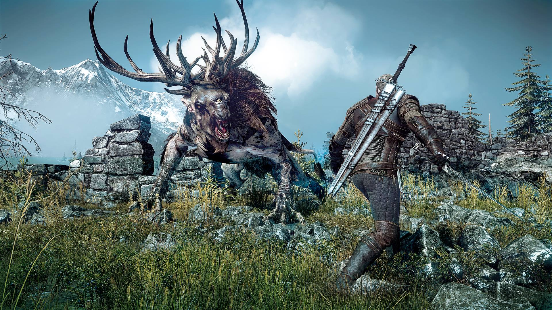 The-Witcher-3-Wild-Hunt_2013_06-25-13_003.jpg