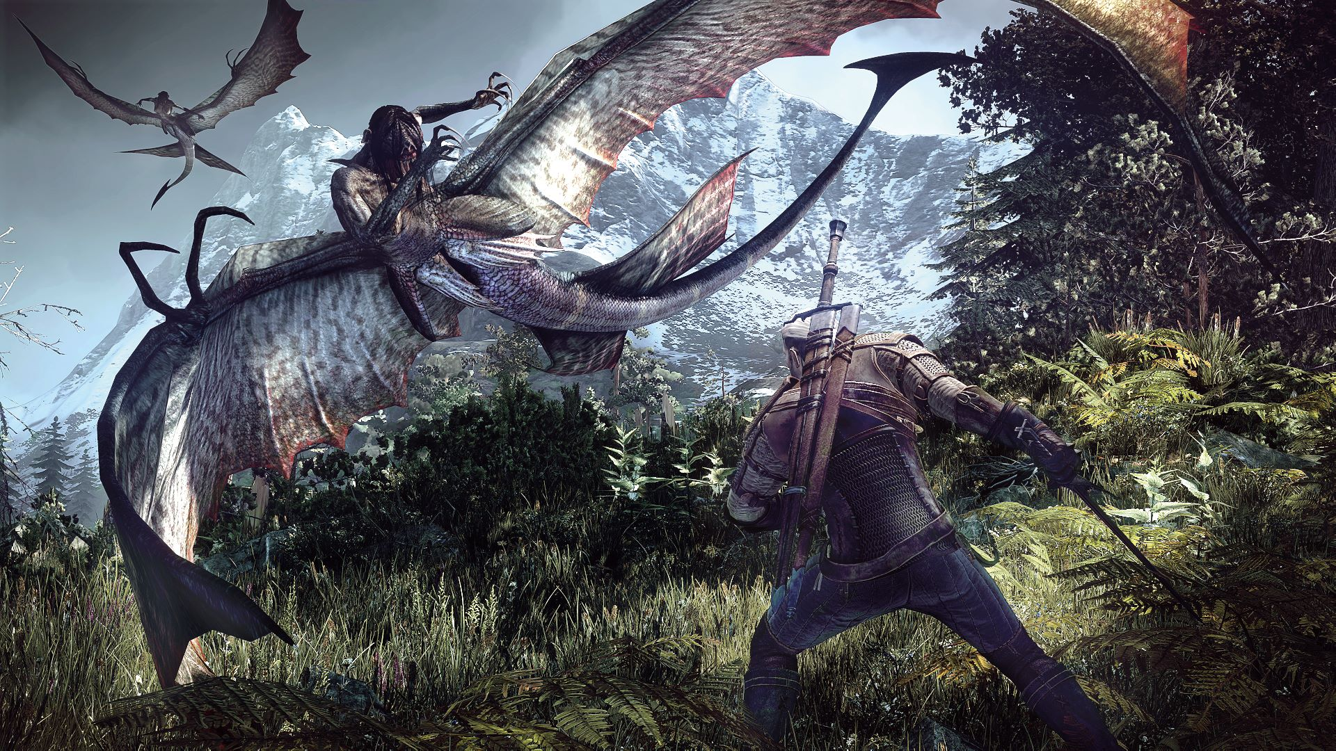 The-Witcher-3-Wild-Hunt_2013_06-25-13_004.jpg