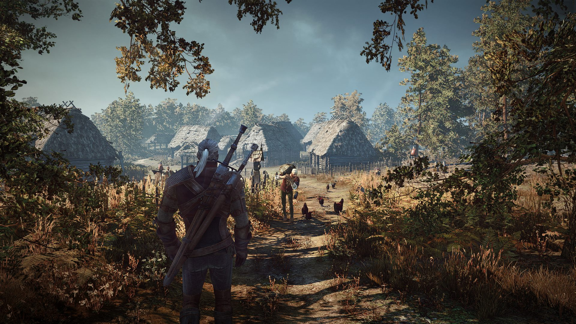 The-Witcher-3-Wild-Hunt_2013_06-25-13_005.jpg