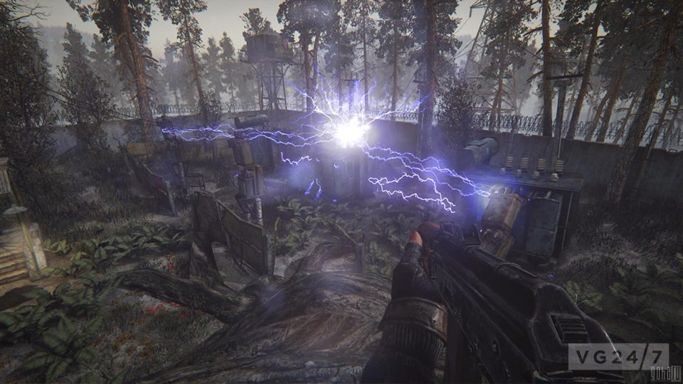 Survarium-alpha-4.jpg