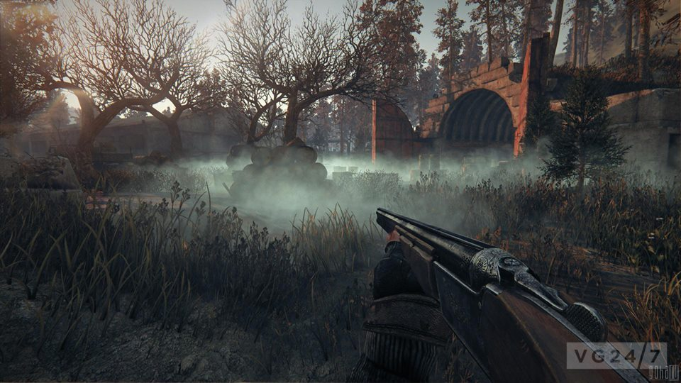 Survarium-alpha-5.jpg