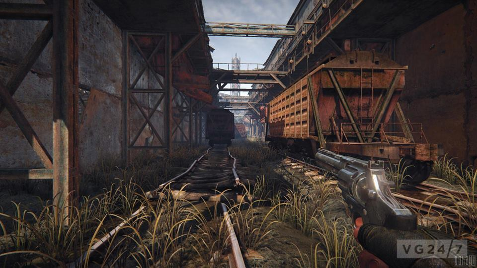 Survarium-alpha-6.jpg
