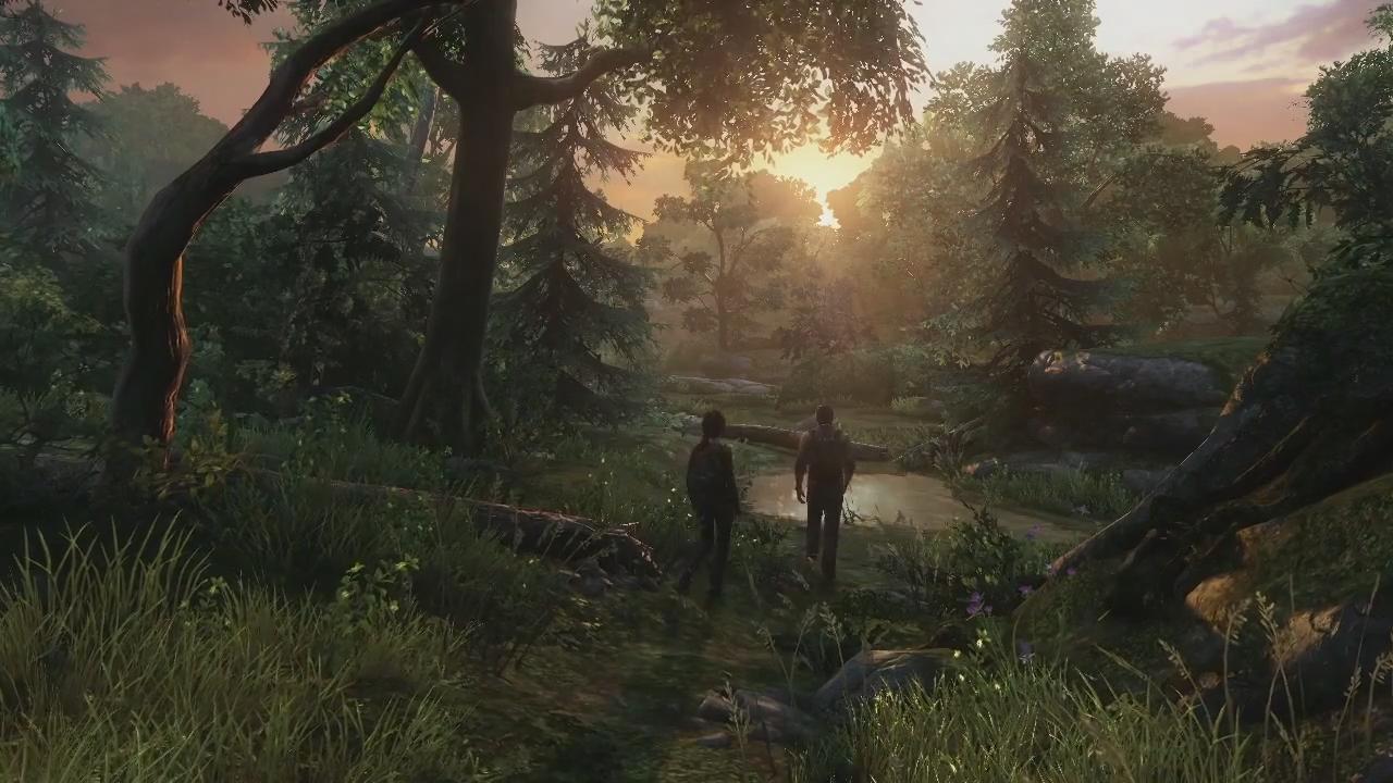 The-Last-of-Us-VGA-2012-Story-Trailer_2.jpg