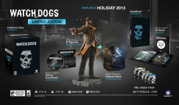 Watch-Dogs-LE-Announce.jpg