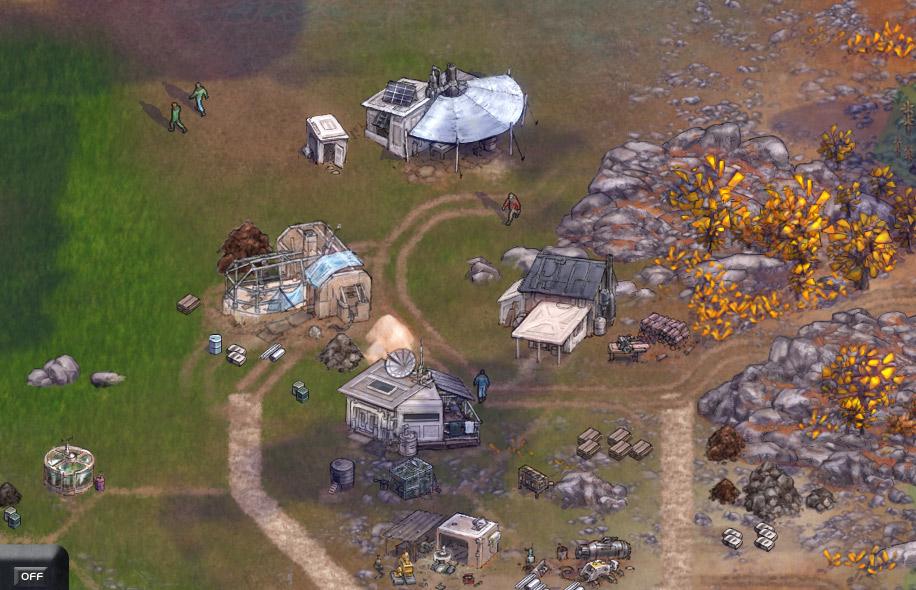 colony_men_cropped.jpg