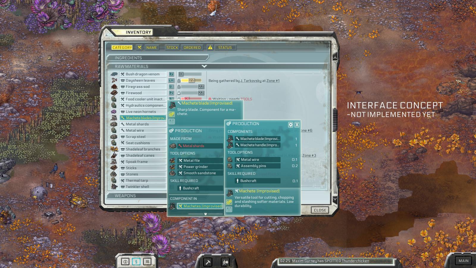 inventoryui_crashsite.jpg