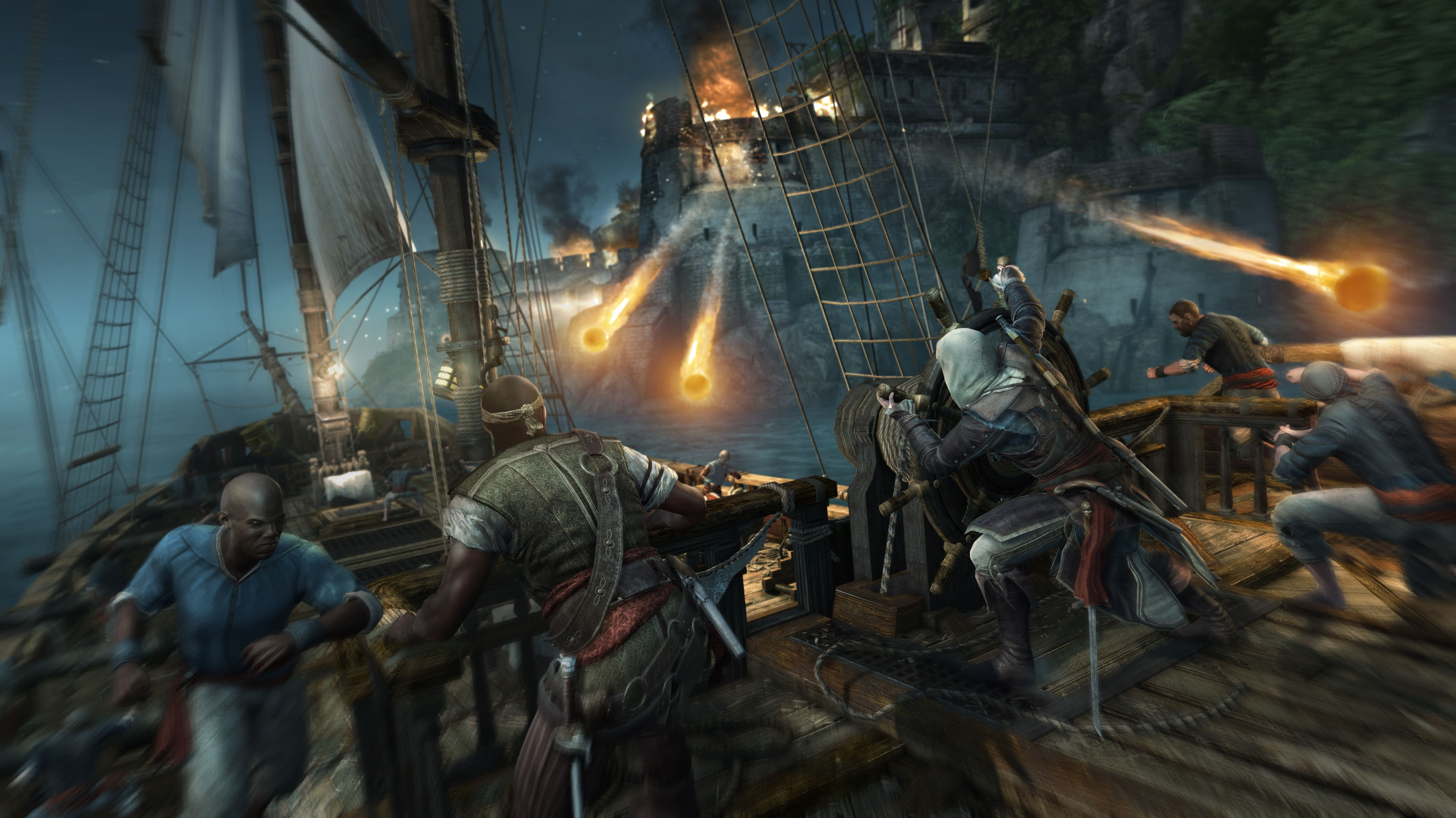 Assassins-Creed-IV-Black-Flag_2013_07-22-13_001.jpg