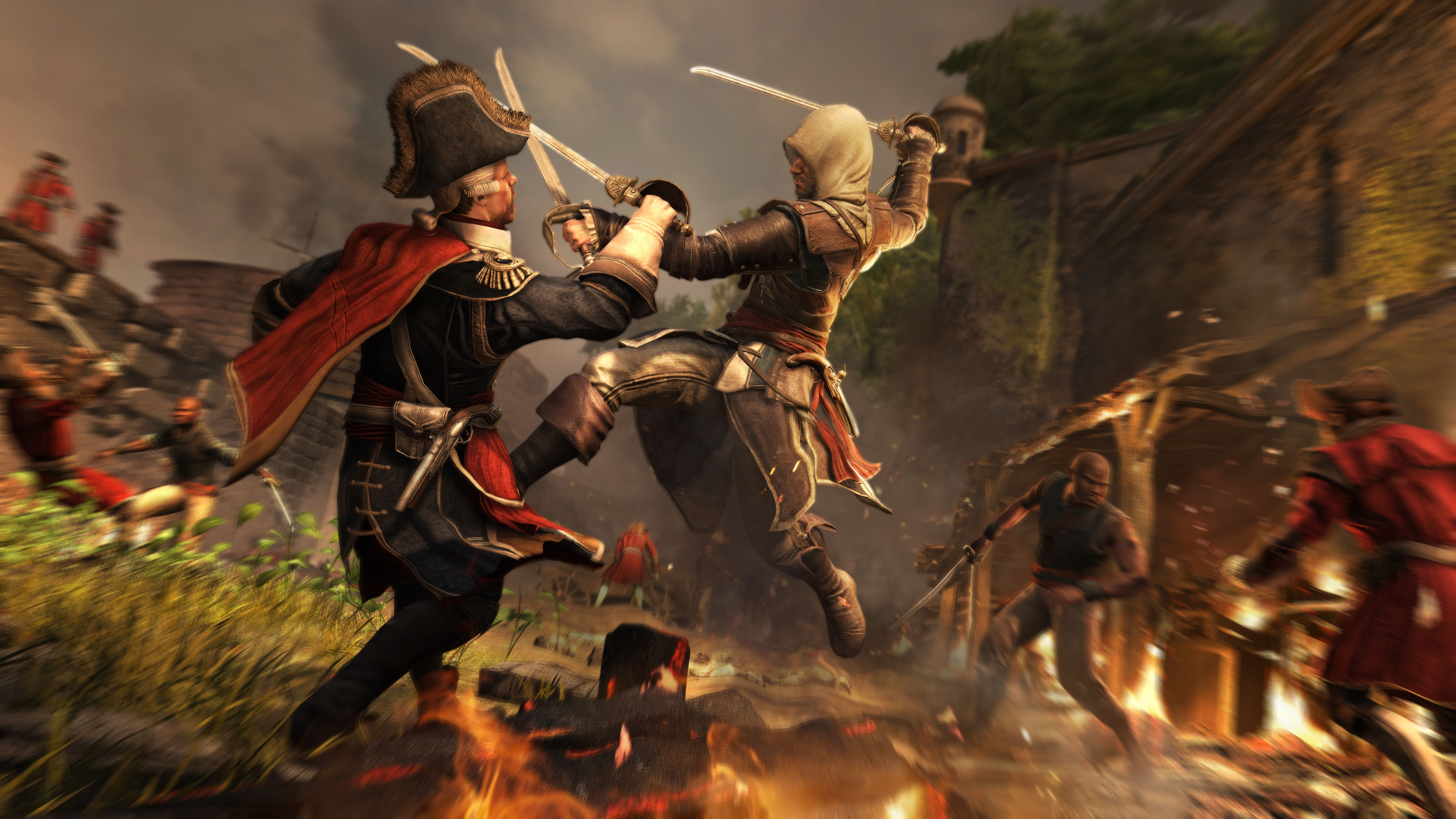 Assassins-Creed-IV-Black-Flag_2013_07-22-13_003.jpg