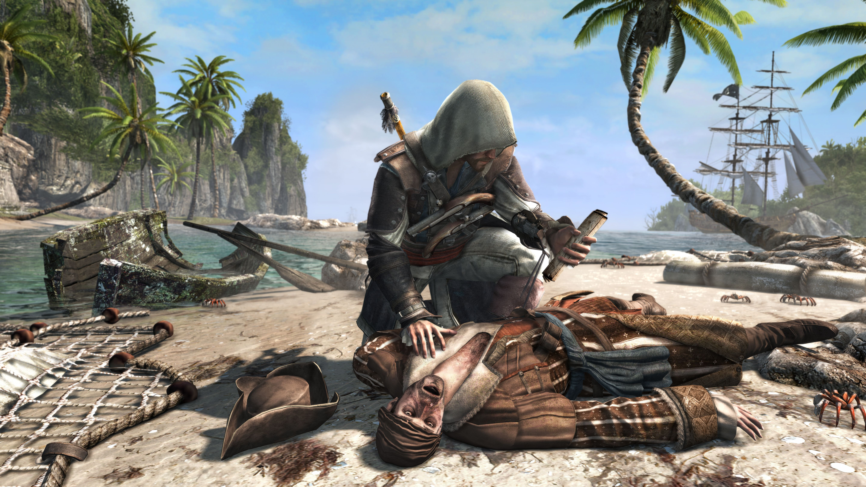 Assassins-Creed-IV-Black-Flag_2013_07-22-13_004.jpg