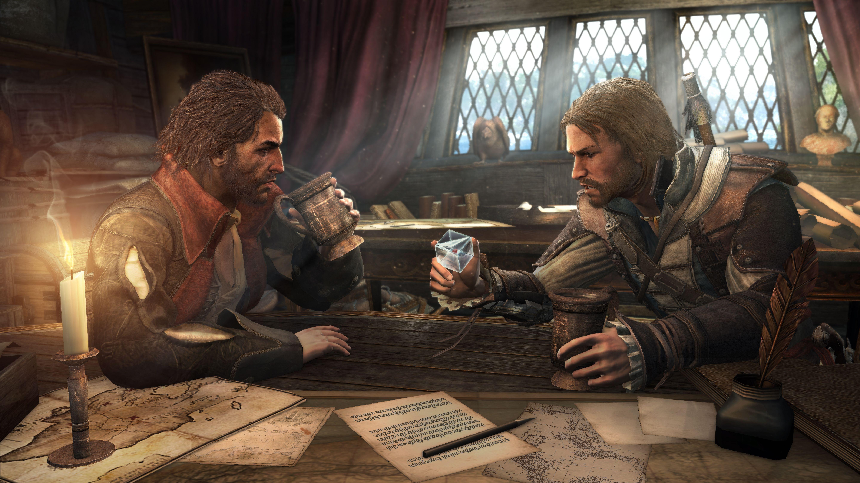 Assassins-Creed-IV-Black-Flag_2013_07-22-13_006.jpg