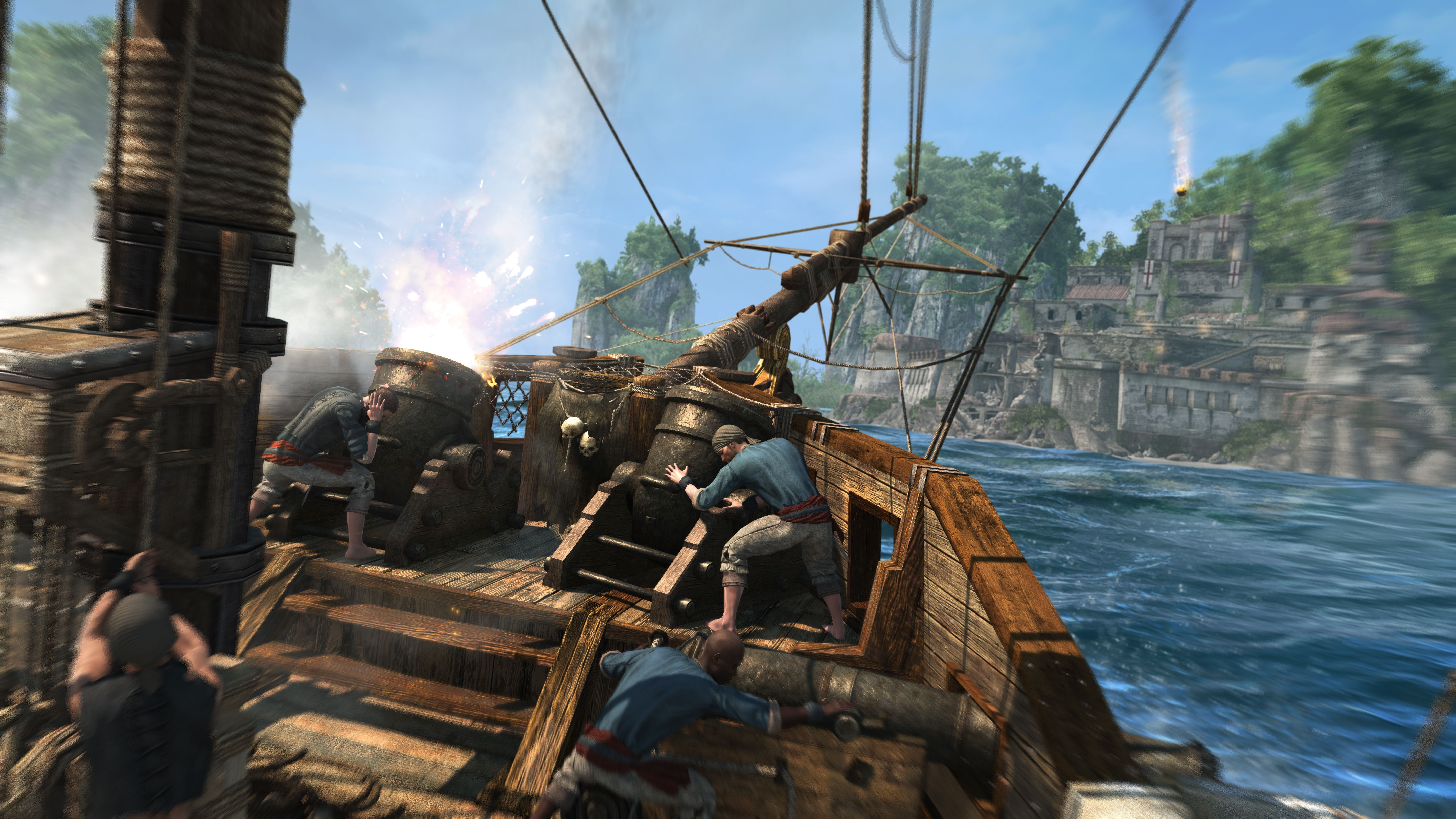 Assassins-Creed-IV-Black-Flag_2013_07-22-13_007.jpg
