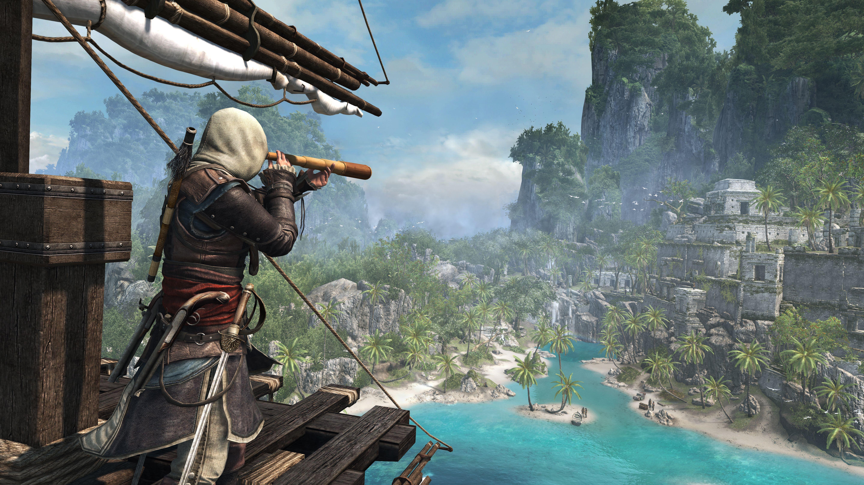 Assassins-Creed-IV-Black-Flag_2013_07-22-13_008.jpg