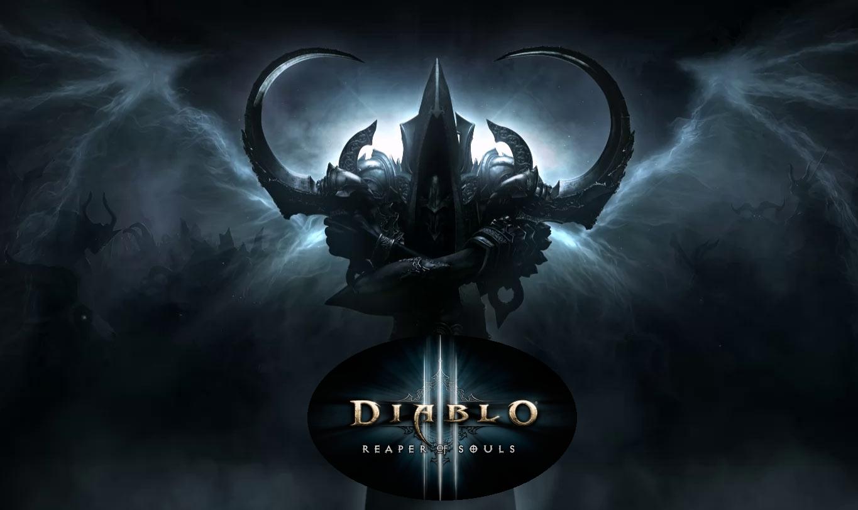 Diablo-3-Reaper-Of-Souls-Wallpaper-Image-Picture.jpg