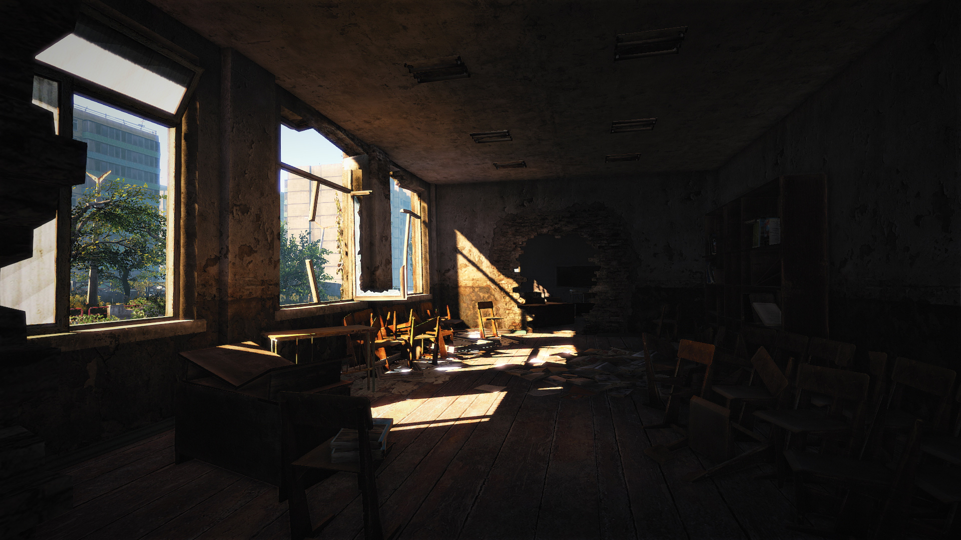survarium-screen-05-school (1).jpg