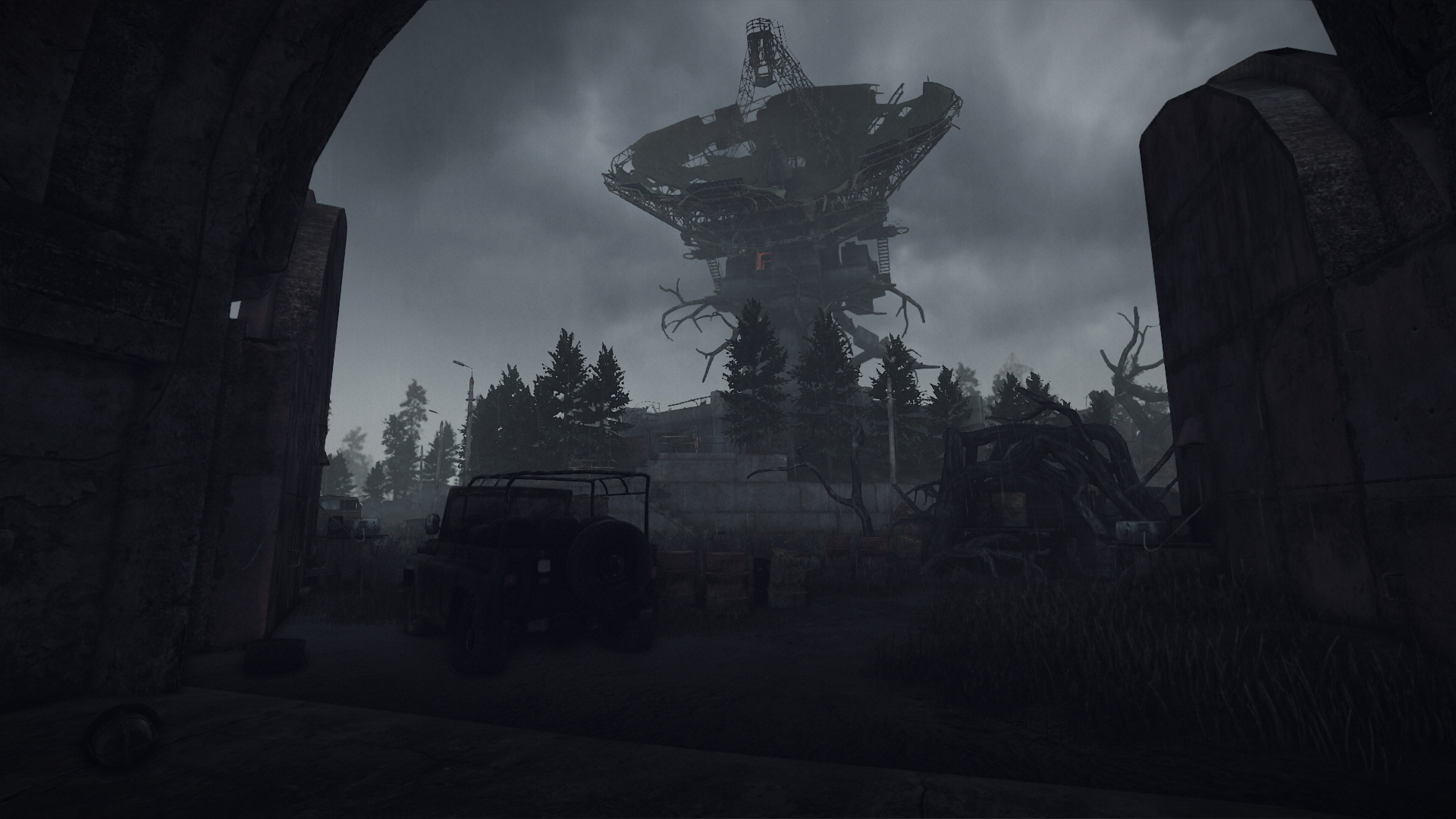 survarium-screen-09-radar.jpg