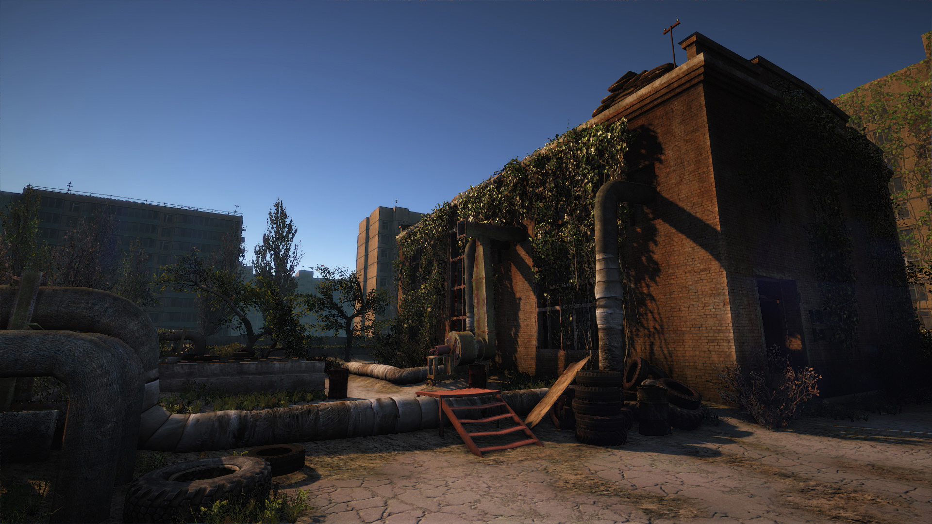 survarium-screen-06-school.jpg