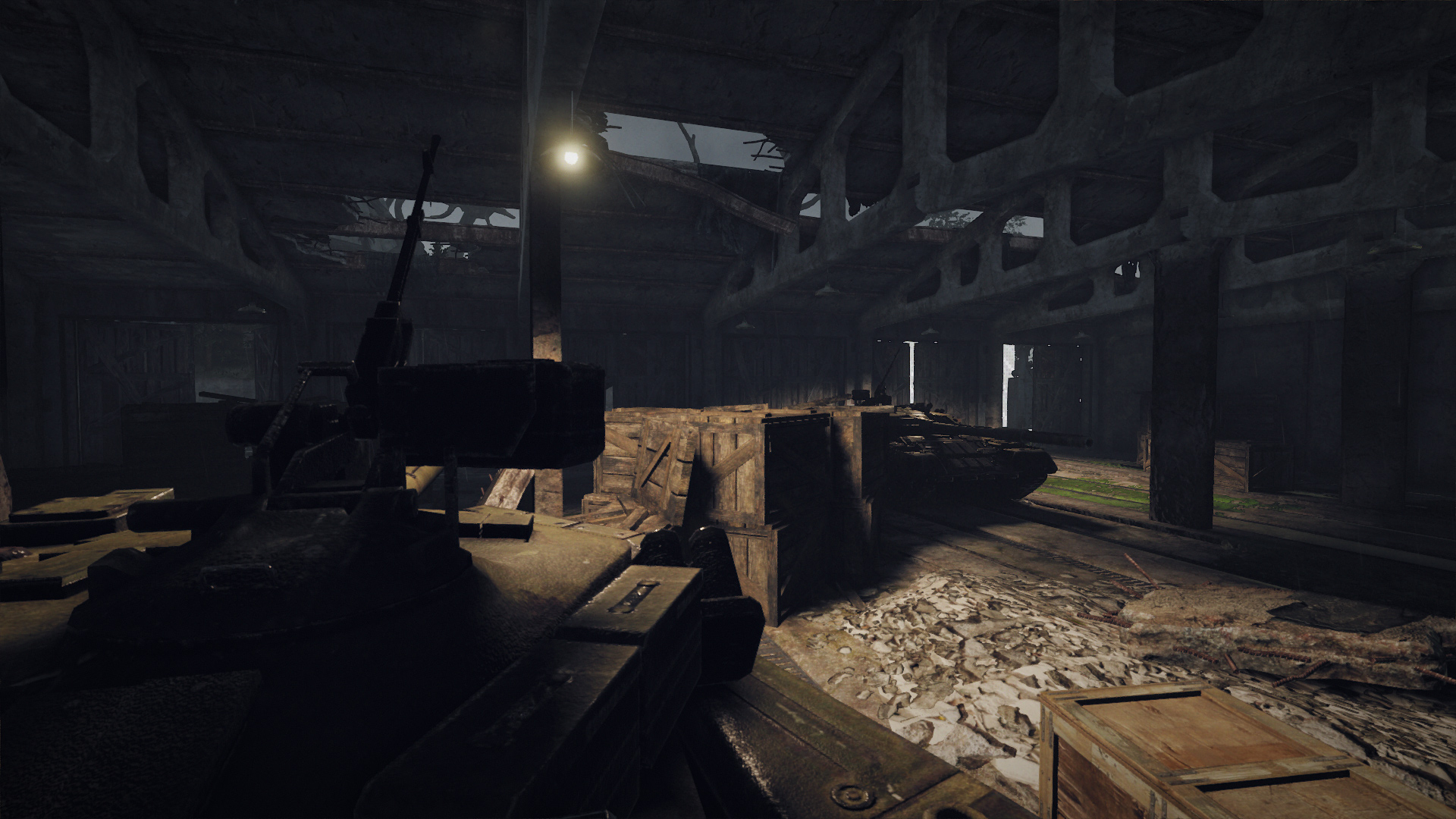 survarium-screen-11-radar.jpg