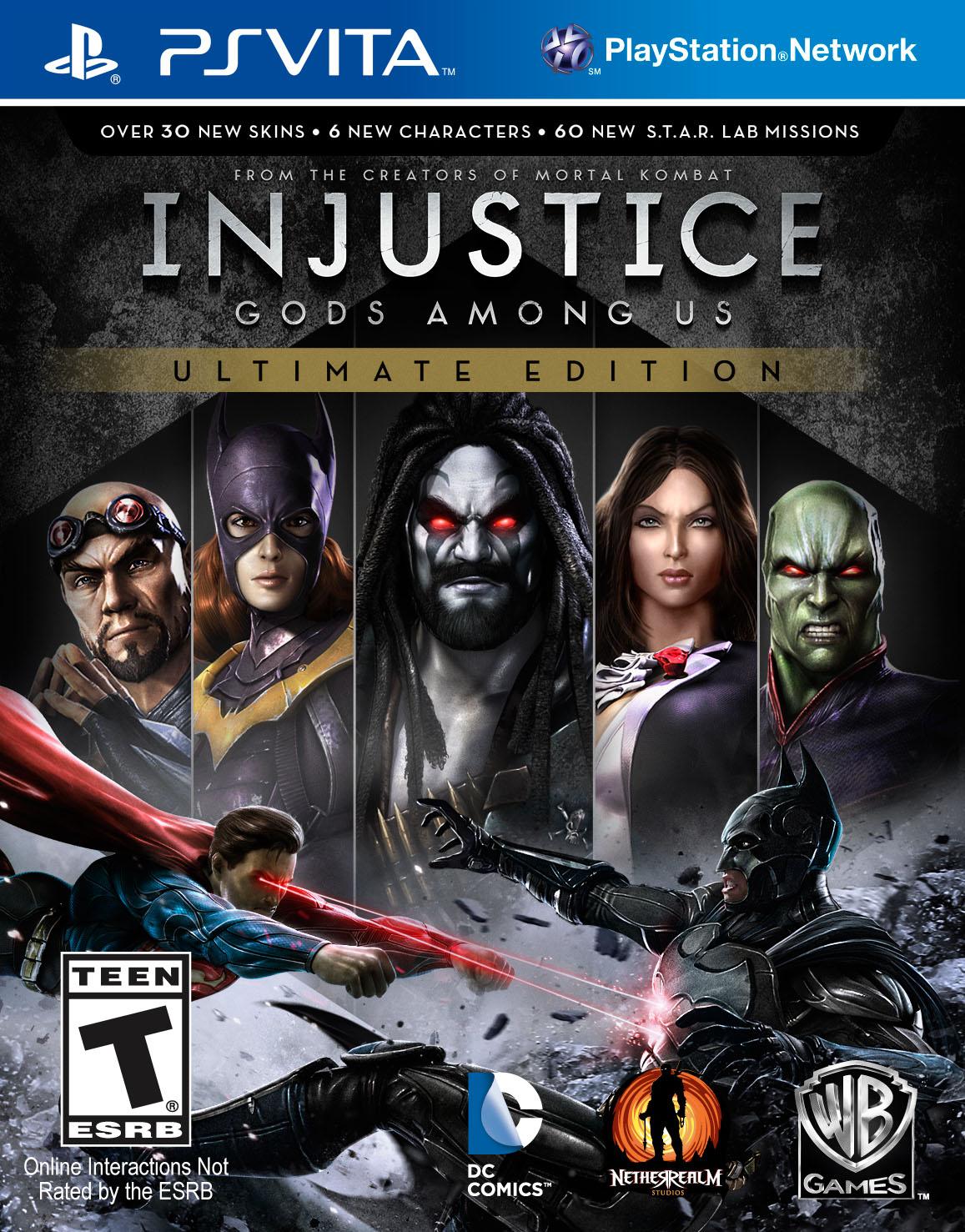 Injustice-PSV-Box-Art.jpg