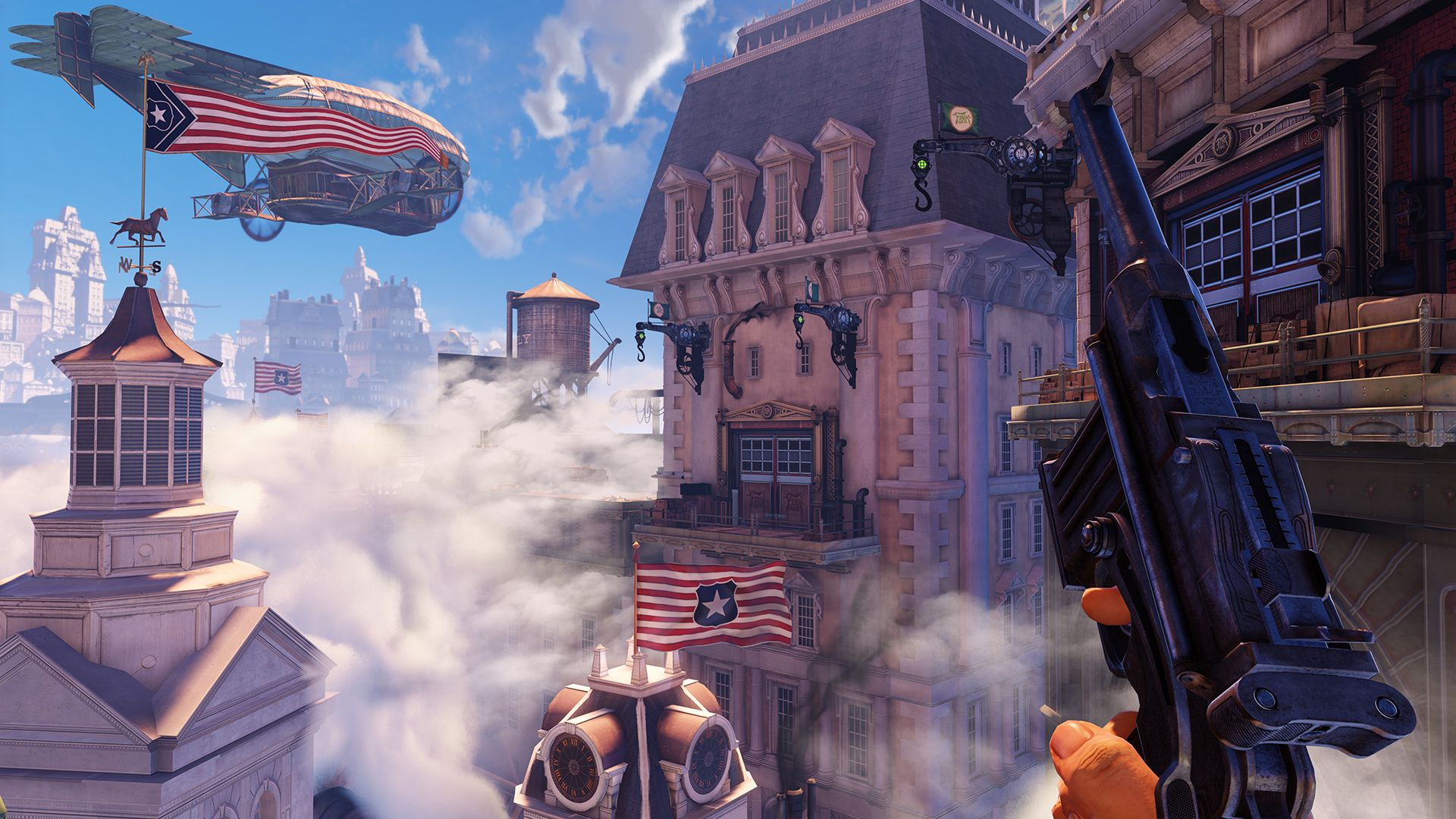 Bioshock-Infinite-delayed-again-console-yourself-with-these-screenshots-1.jpg