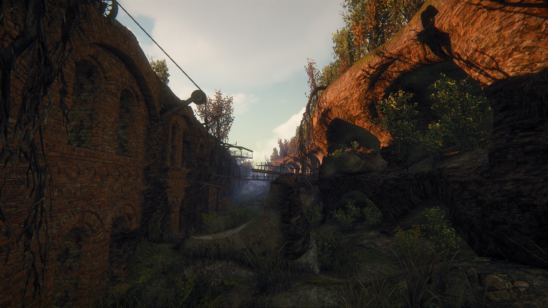 survarium_screenshot_1.jpg
