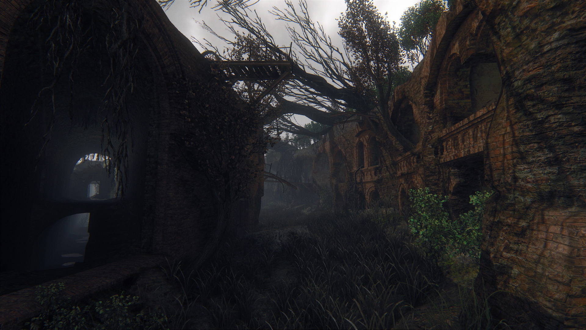 survarium_screenshot_2.jpg
