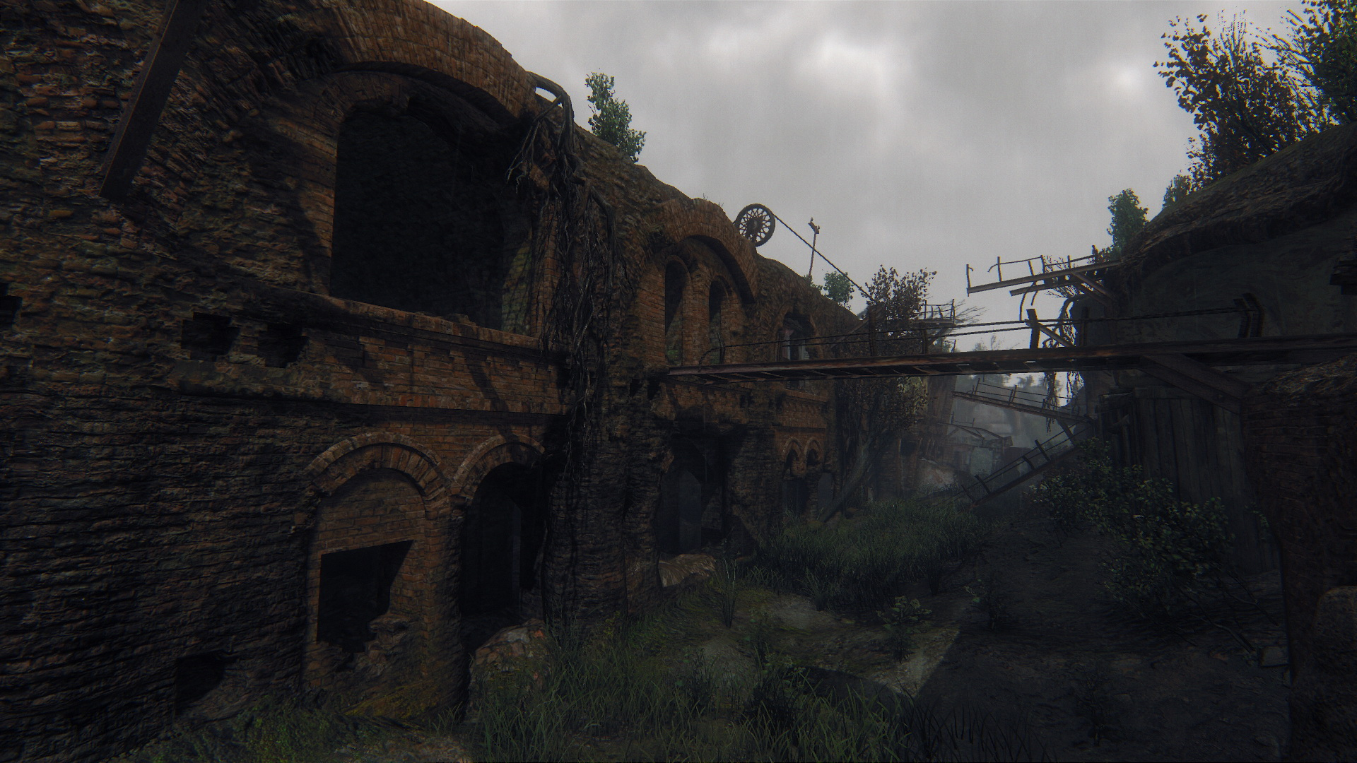 survarium_screenshot_3.jpg