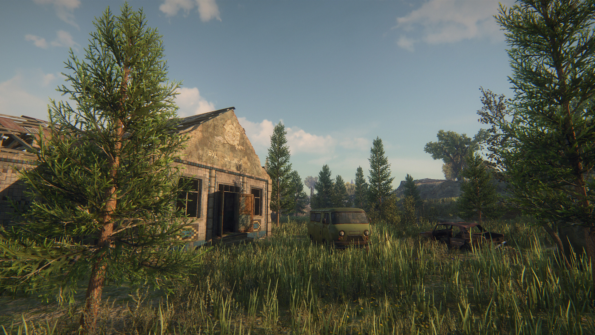 survarium-screenshot01.jpg