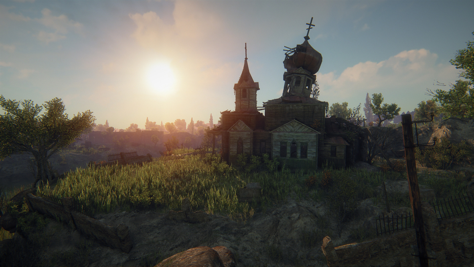 survarium-screenshot02.jpg