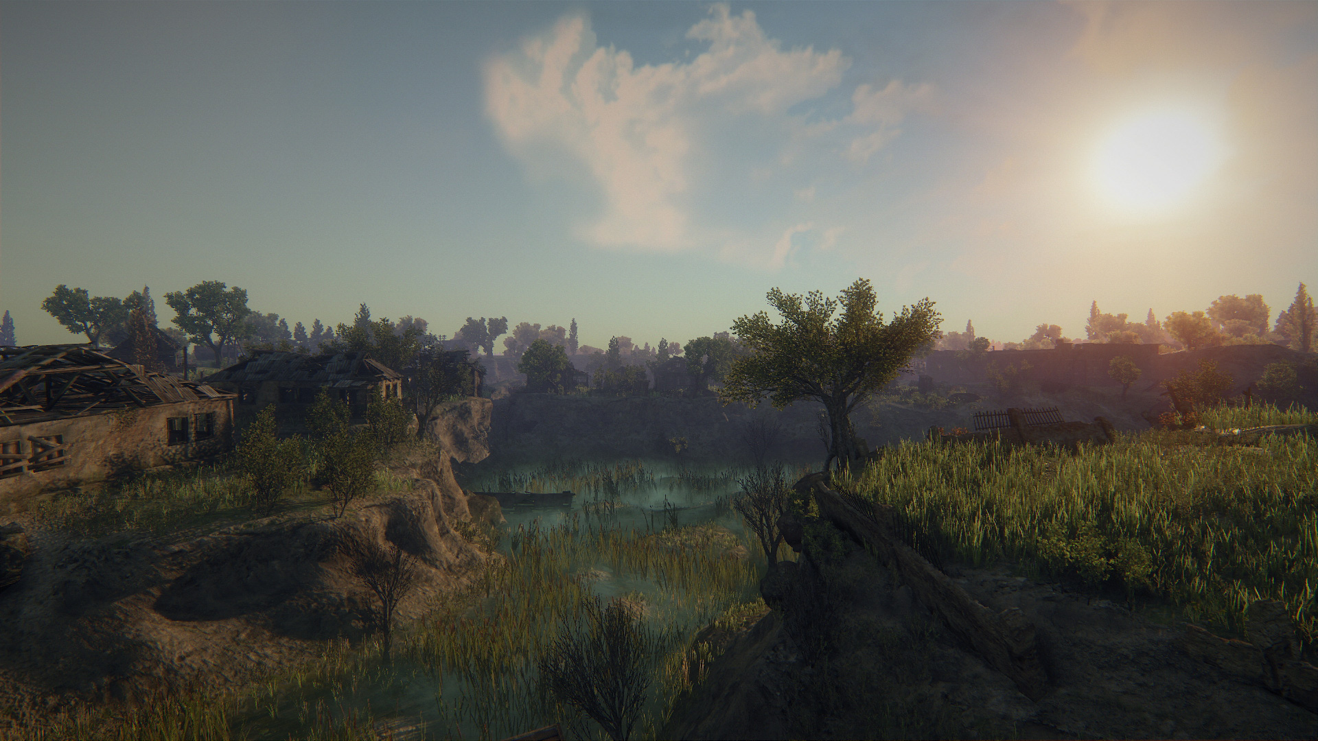 survarium-screenshot03.jpg