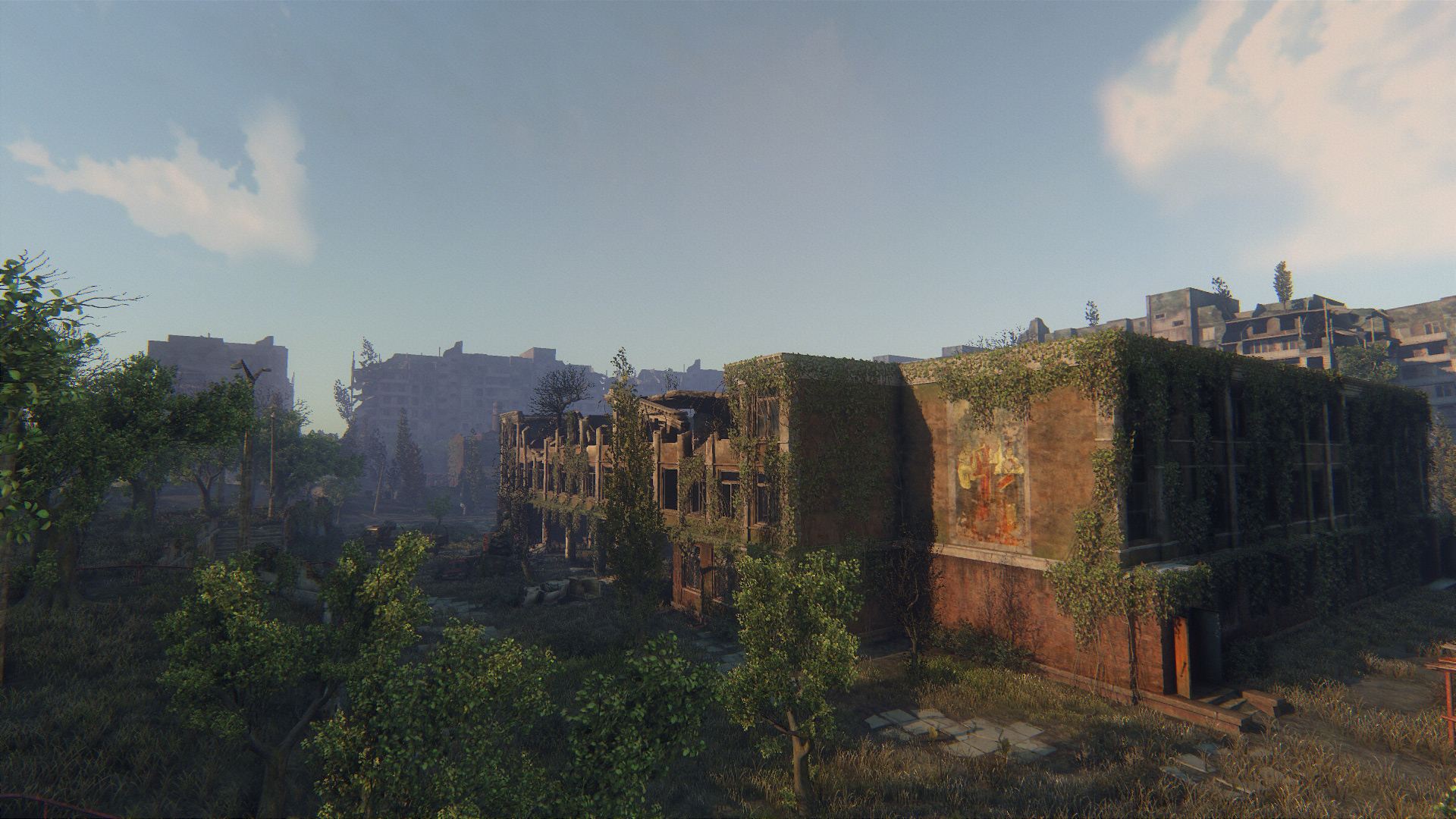 survarium-screenshot04.jpg