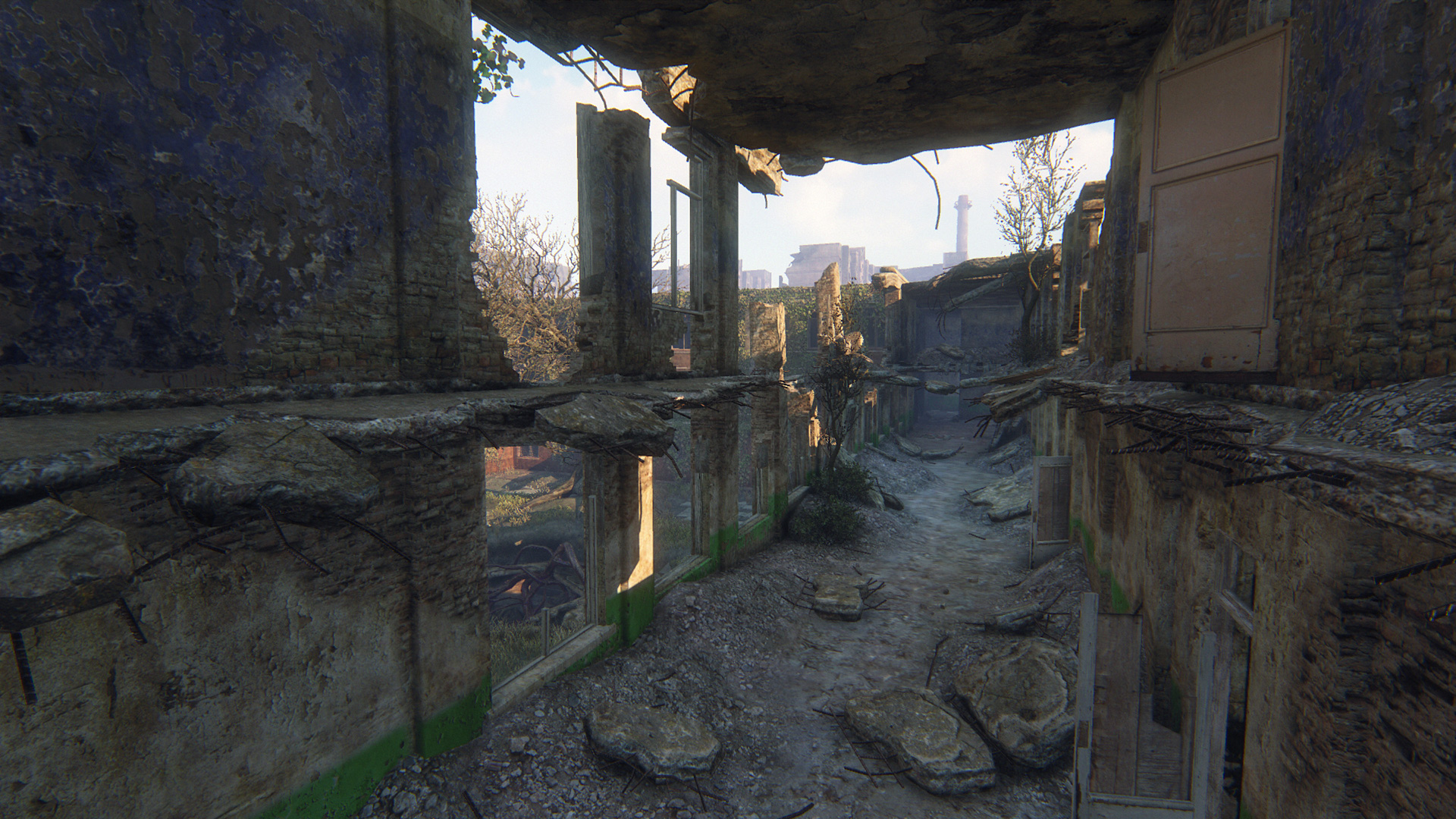 survarium-screenshot05.jpg
