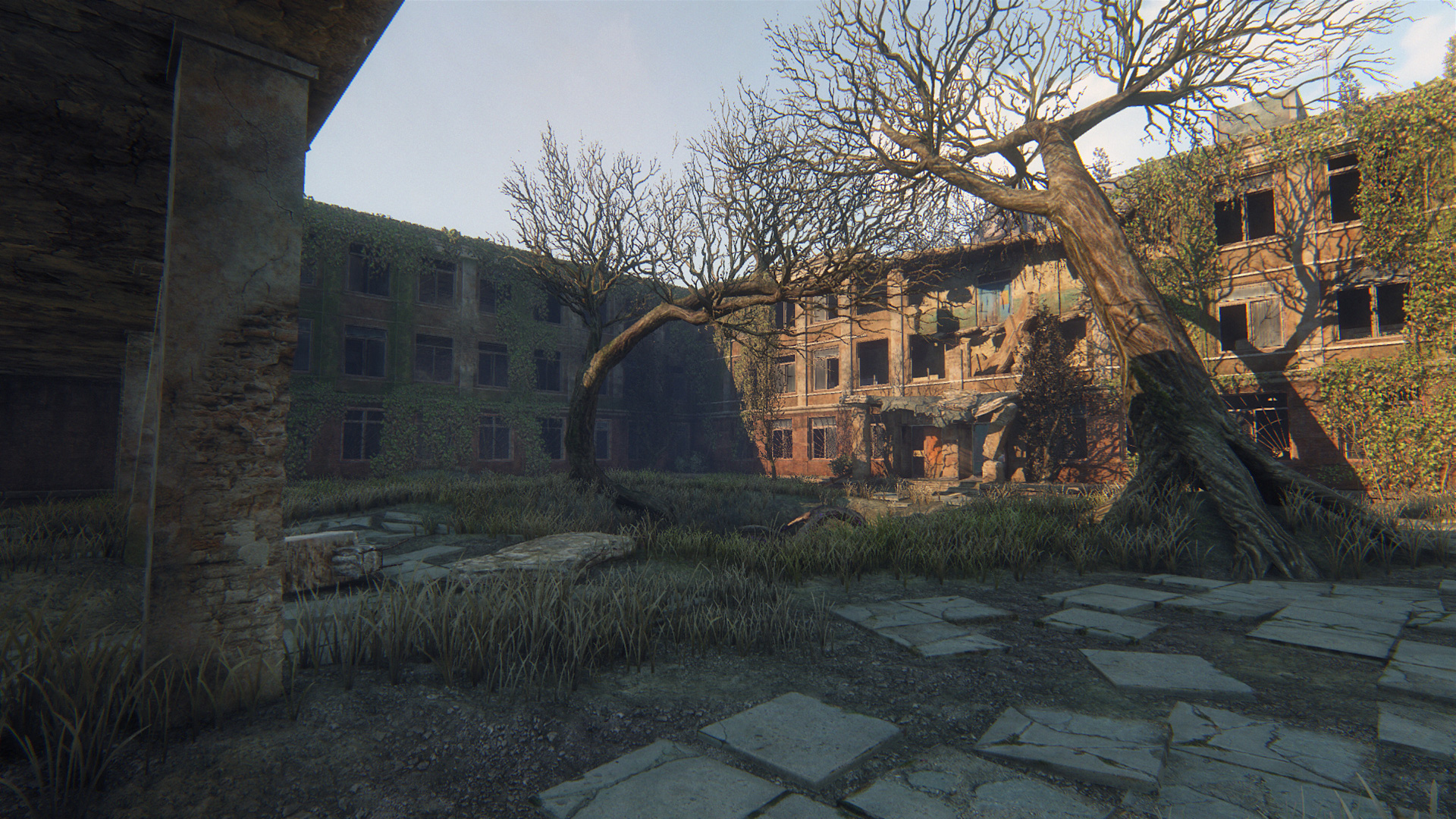 survarium-screenshot06.jpg