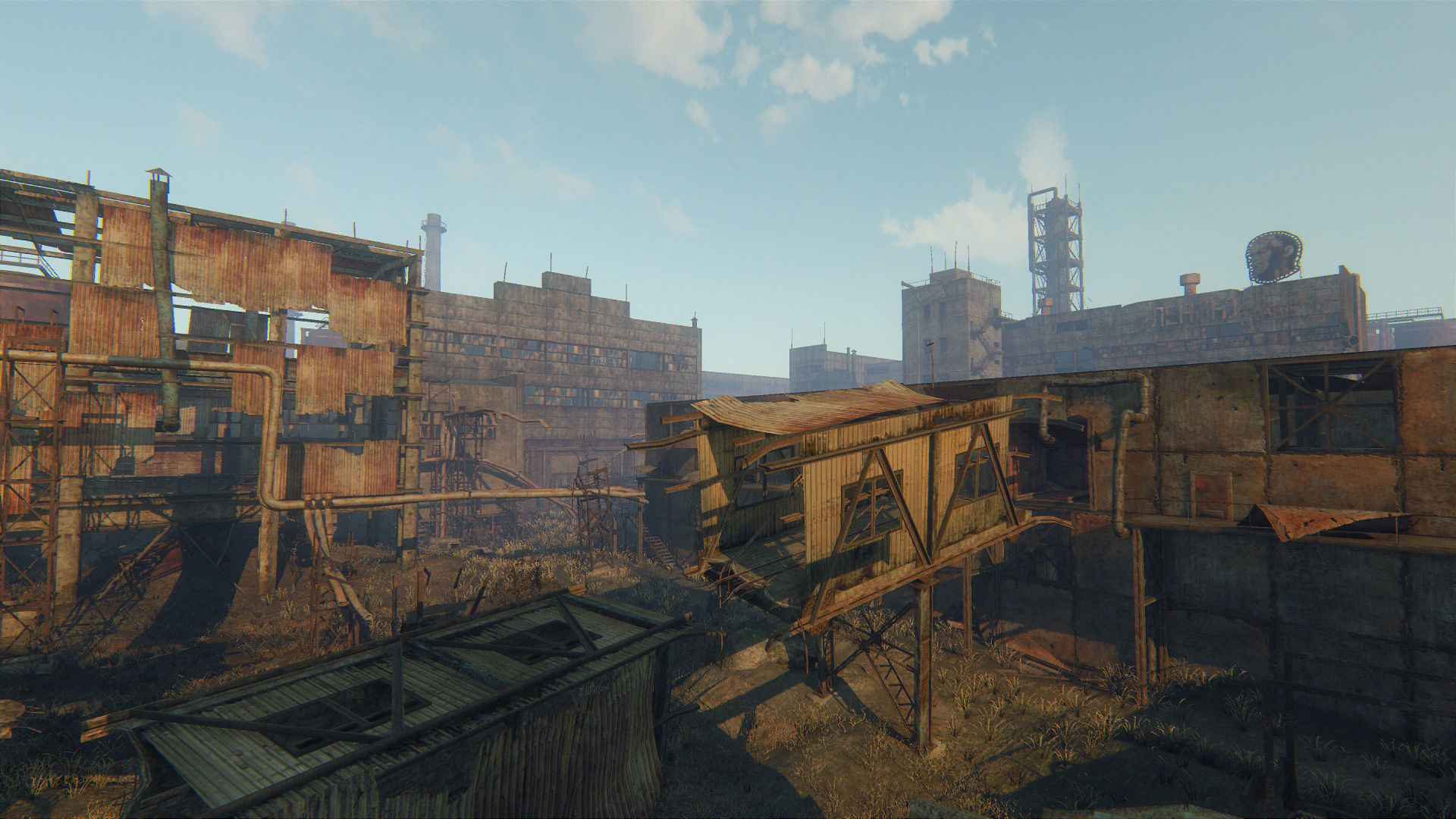 survarium-screenshot07.jpg