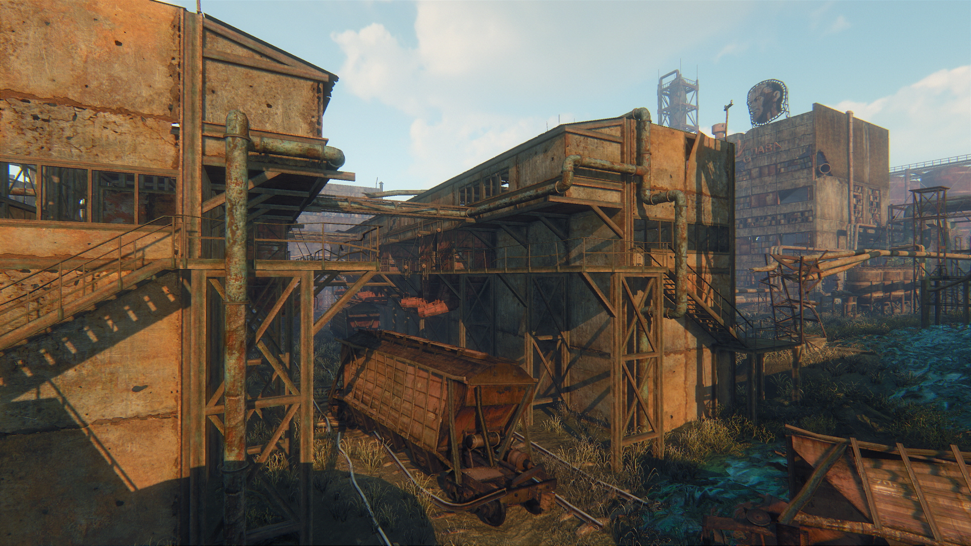 survarium-screenshot08.jpg