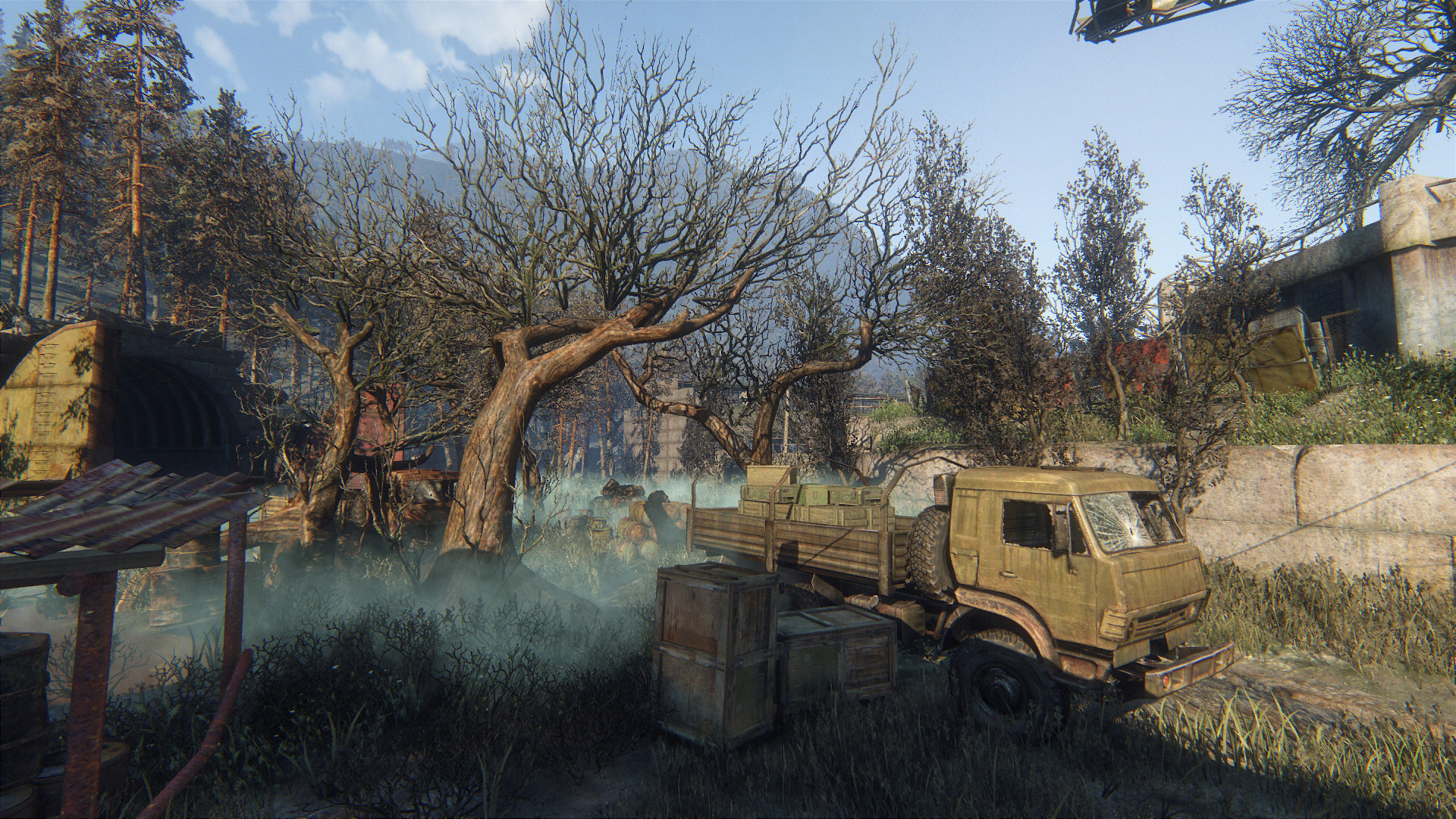 survarium-screenshot10.jpg