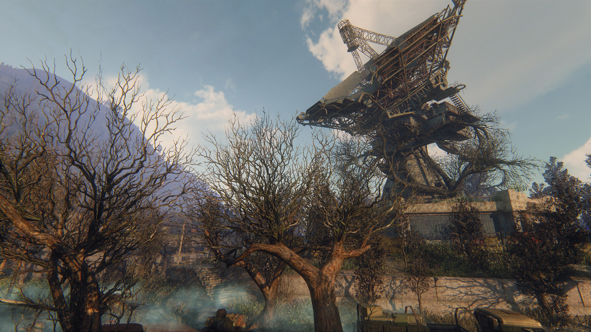 survarium-screenshot12.jpg