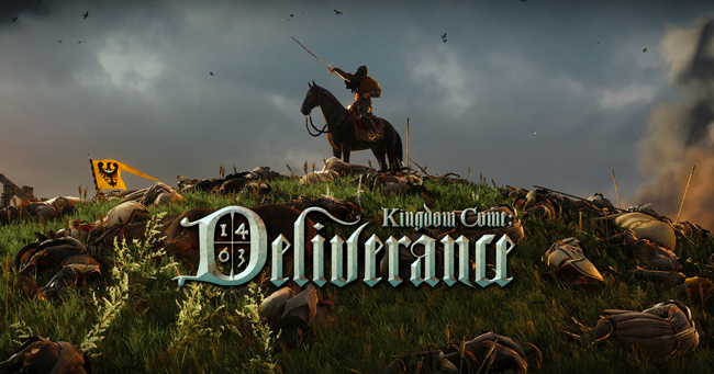 1387471075-kc-deliverance-logo.jpg