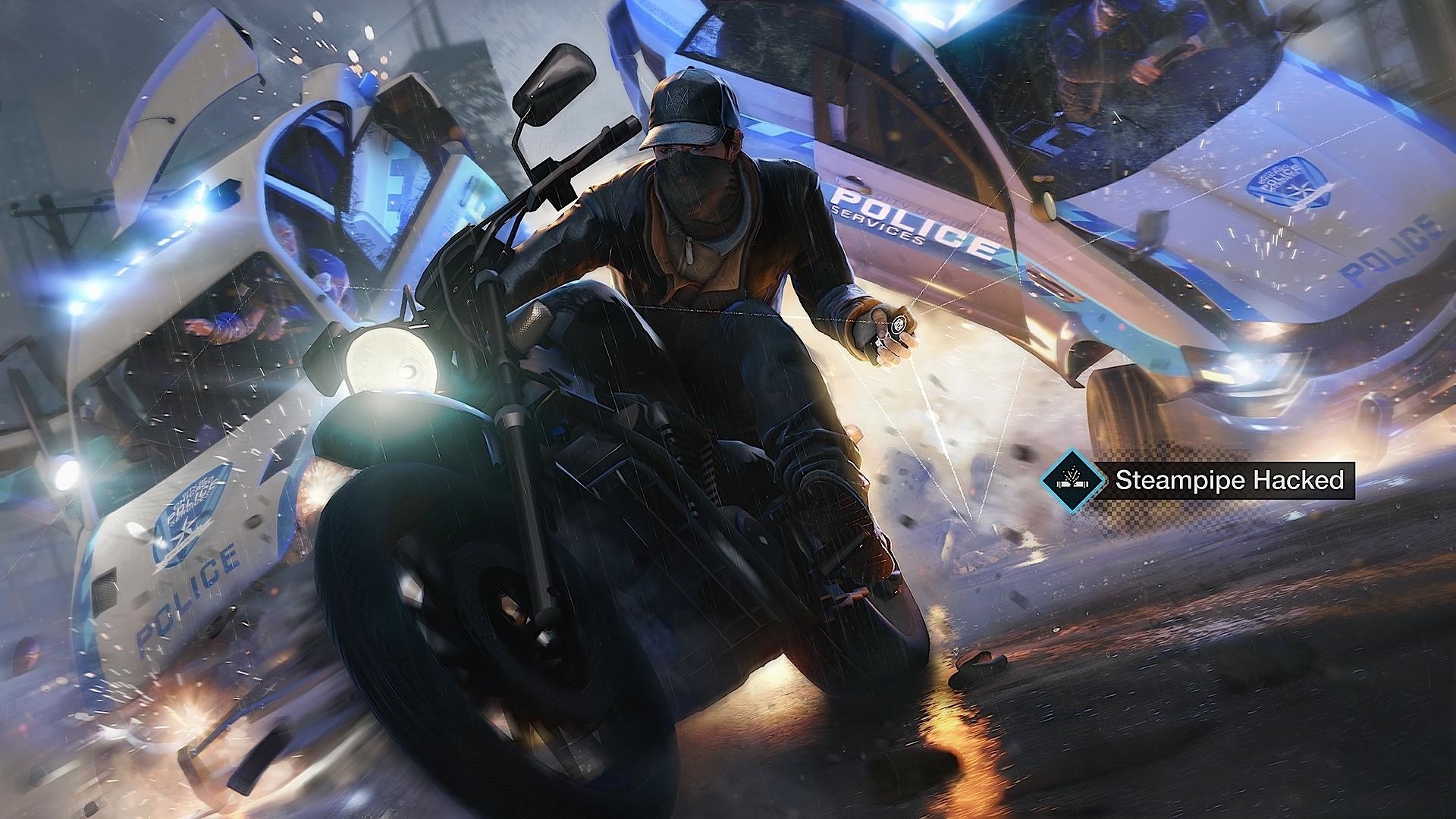 1394141748-watch-dogs-motorcycle-steampipe.jpg