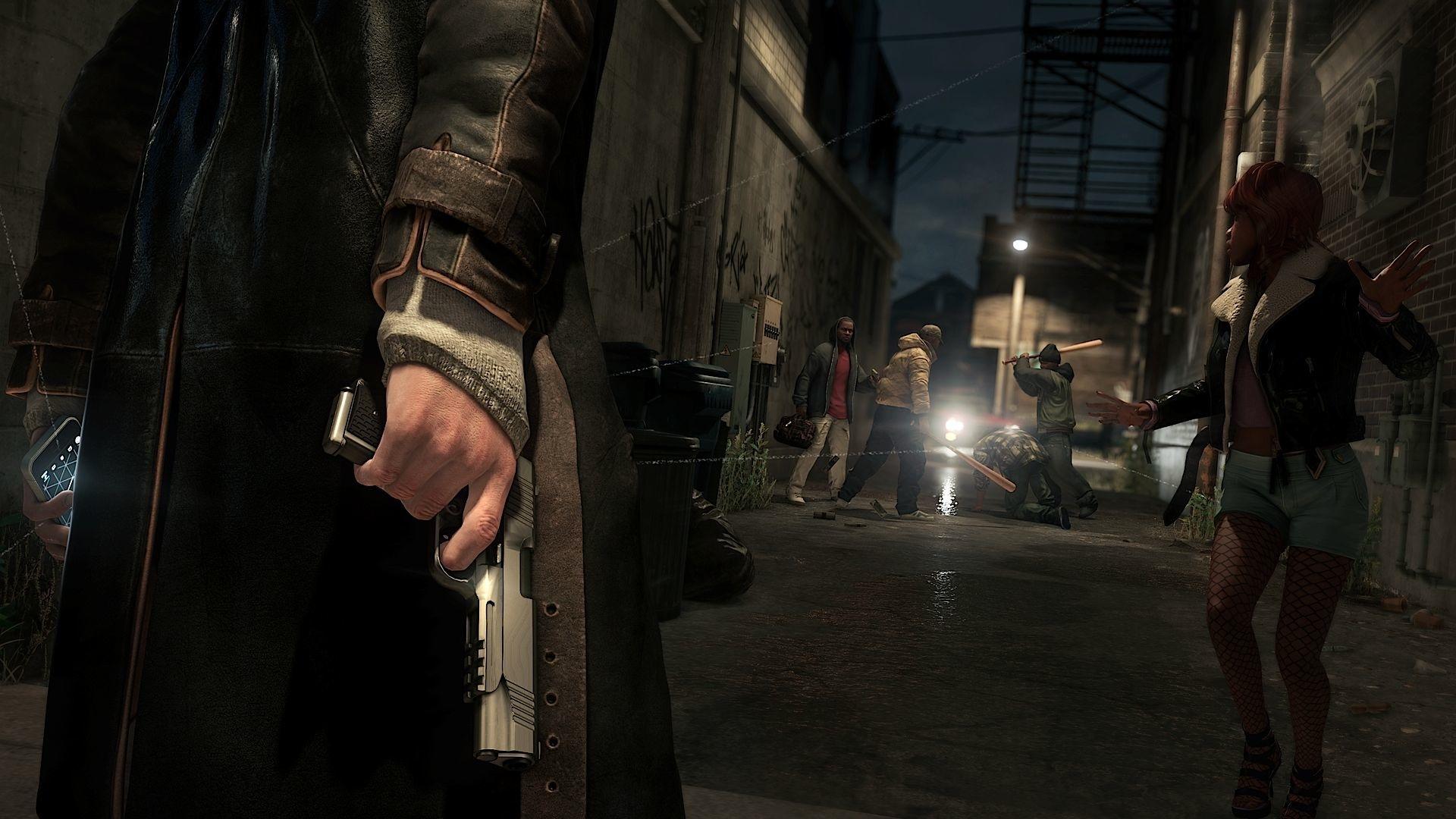 1394141747-watch-dogs-vigilante-alley.jpg